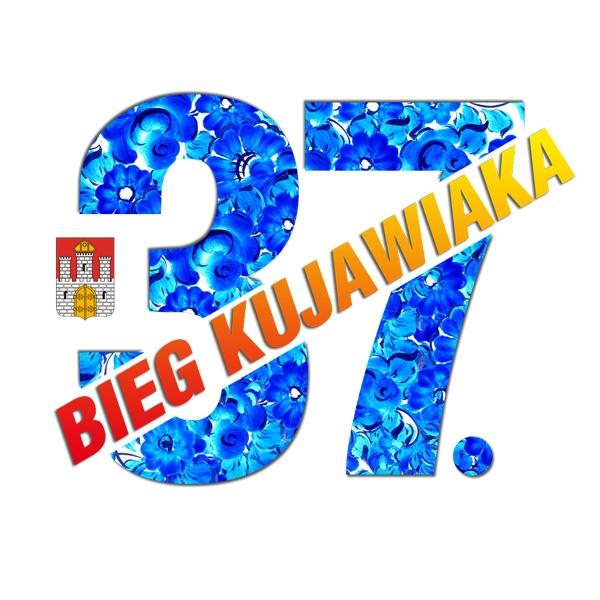 37. Bieg Kujawiaka