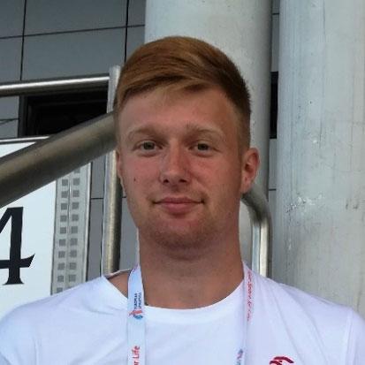 Konrad Ziółkowski